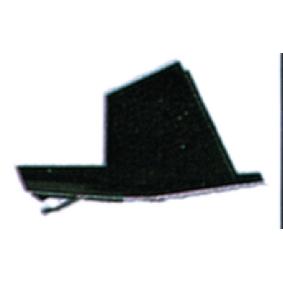 DK-DRS33