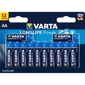 VARTA-4906-12B_P66