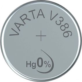 VARTA-V386_P10